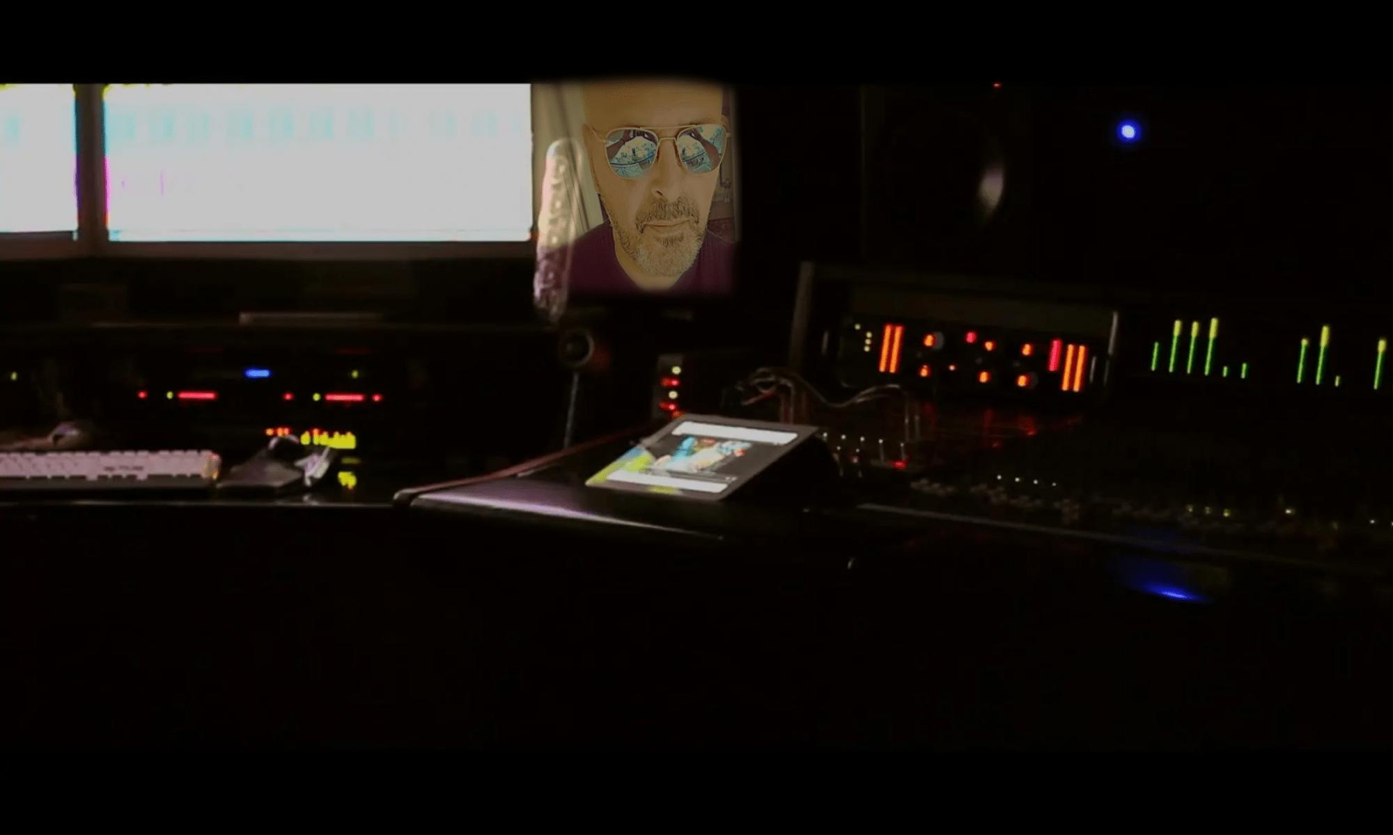 Kavala radio